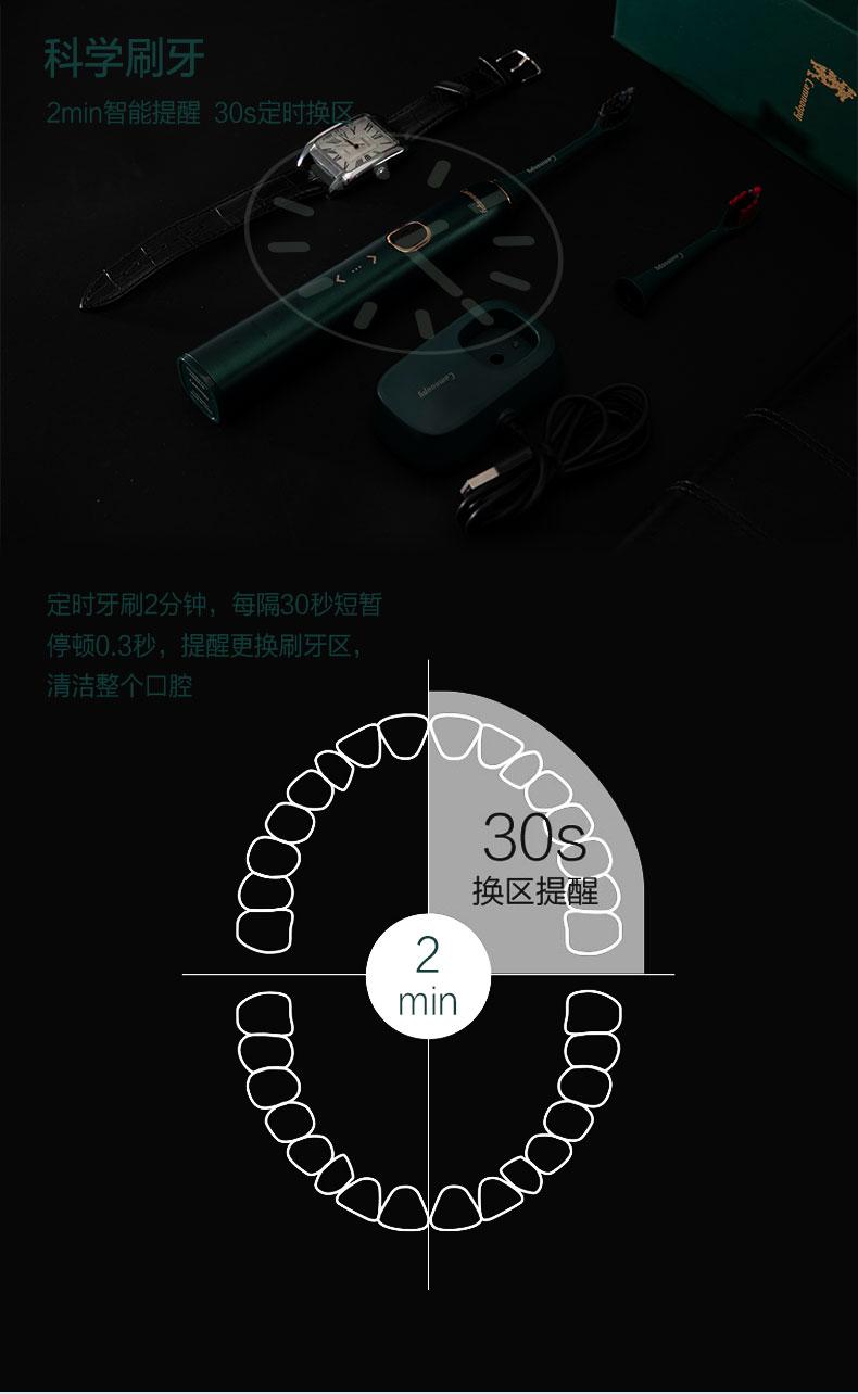 CN802-詳情頁_04.jpg